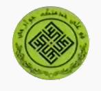 Moghavemat Shiraz